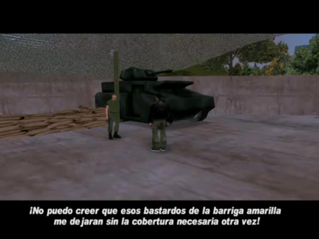 File:ArmsShortage-GTAIII2.png