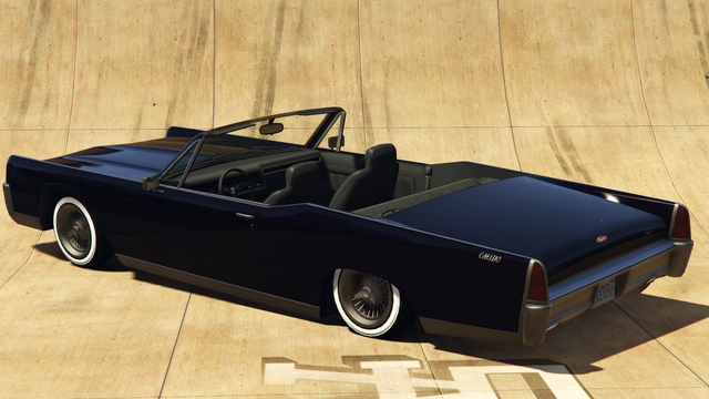 File:ChinoCustom-GTAO-RearQuarter.png