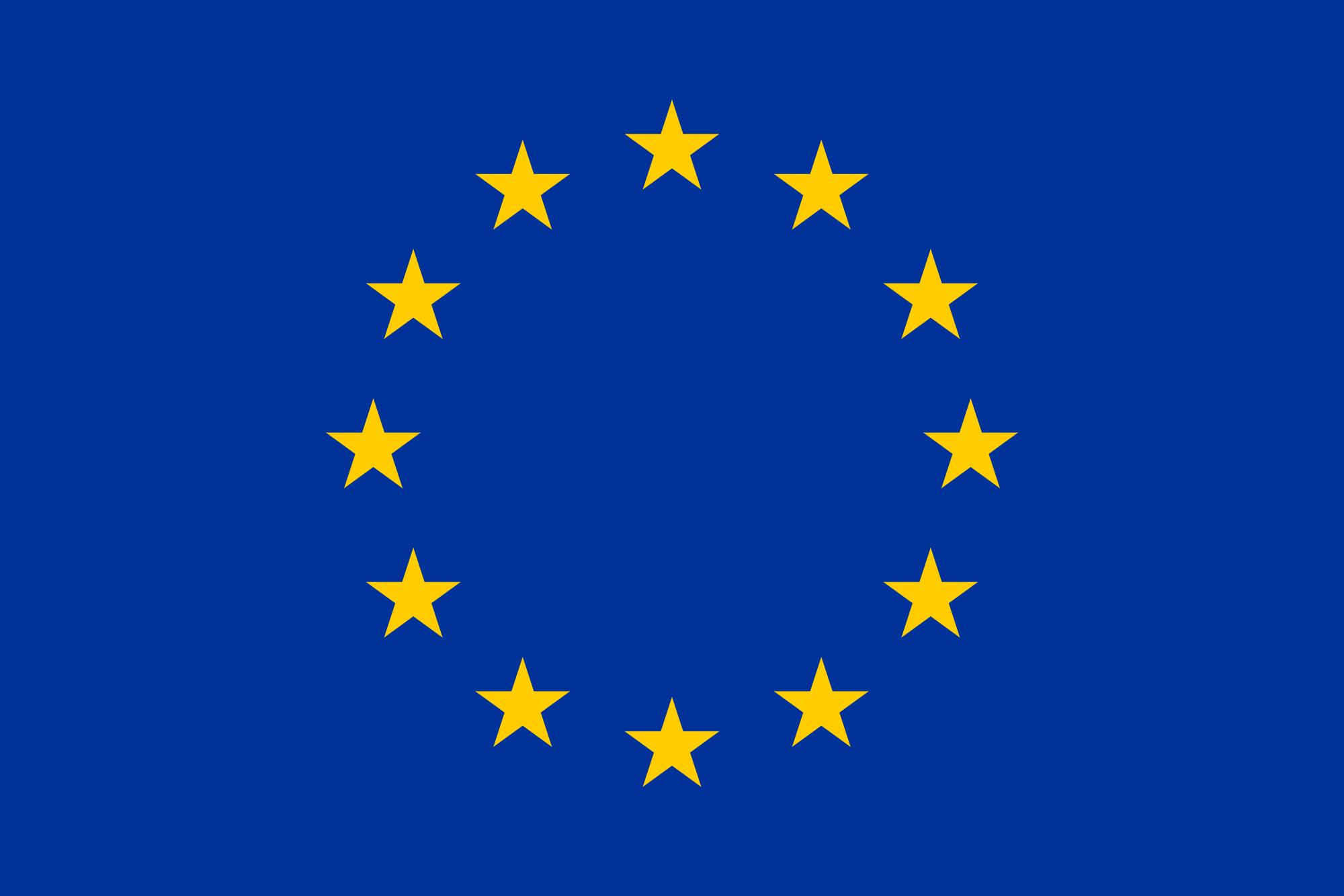 Image cj gtav transparent png gta wiki the grand theft auto wiki - Flag Of The European Union Flag Of The European Union