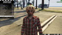 FreemodeMale-FestiveMasks13-GTAO