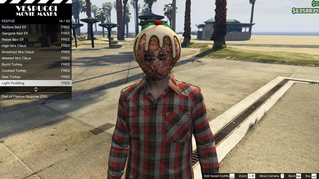 File:FreemodeMale-FestiveMasks13-GTAO.png