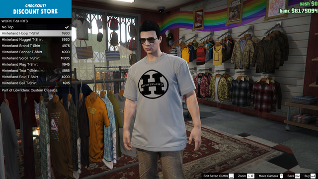 File:FreemodeMale-WorkTShirts1-GTAO.png