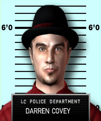 File:Most wanted crimical18 darren covey.jpg