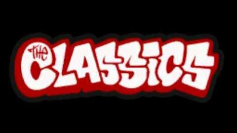 Radio Classic 104.1 (Gta 4 Radio Station) Full