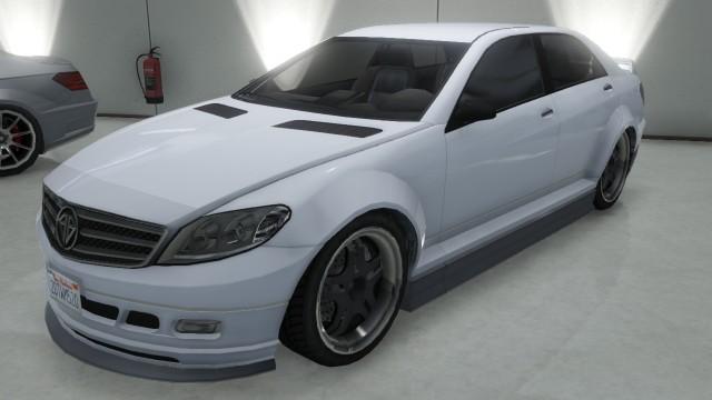 File:Smurfynz garage GTAV Schafter.jpg