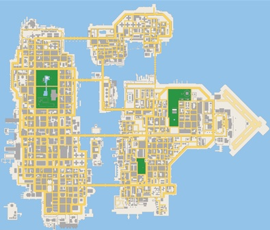 File:Chinatown wars interactive map.jpg