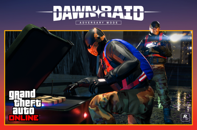 File:DawnRaid-GTAO-AdversaryMode.png