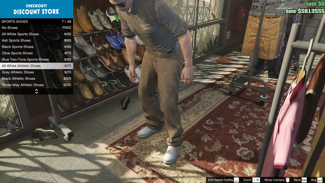 File:FreemodeMale-SportsShoes6-GTAO.png