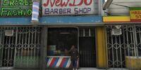 New Do Barber Shop