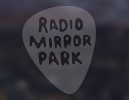 File:RadioMirrorPark-GTAV.png