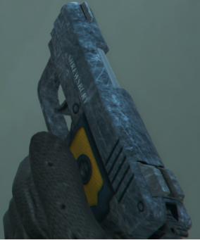 File:SNS Pistol LSPD GTA V.png