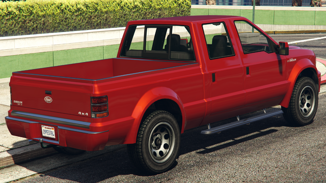 File:Sadler-GTAV-rear.png
