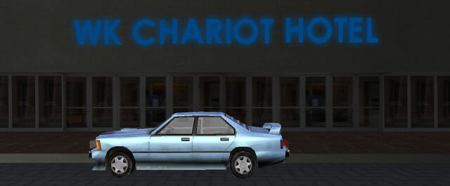 File:WKChariot-GTAVC-VicePoint-sign.jpg