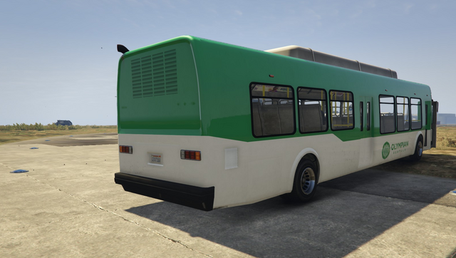 File:AirportBus GTAVpc RearQtr.png