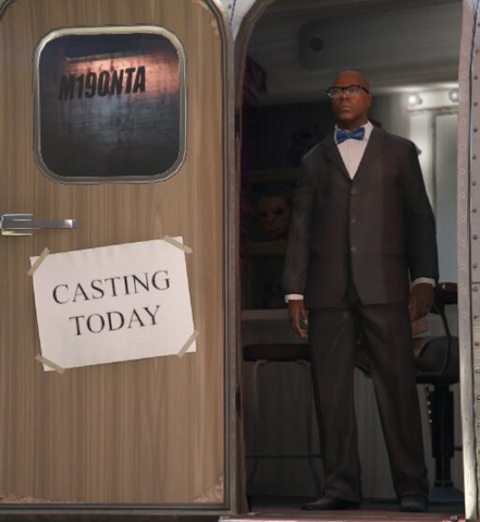 File:Director Mode Actors GTAVpc Special Jerome.png