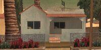 Little Weasel's House