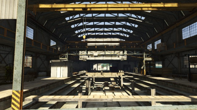 File:PacificAlliedShipping GTAV Interior drydock.jpg