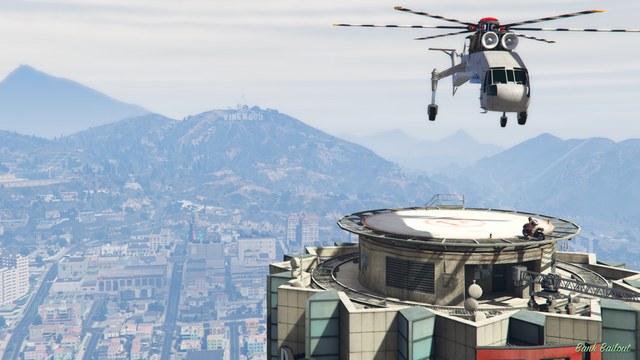 File:Skylift-GTAV-Bank Bailout.png