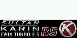 File:Sultan-GTAIV-Badges.png