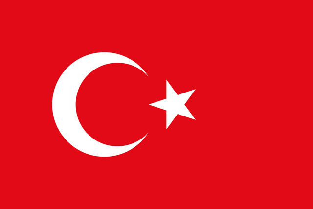 File:Turkey.png