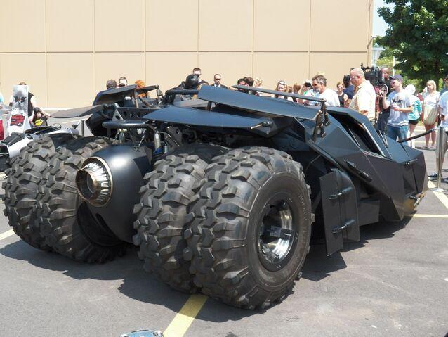 File:Batmobile-Tumbler-rearview.jpg