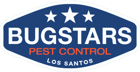 File:Bugstars-GTAV-Logo.png