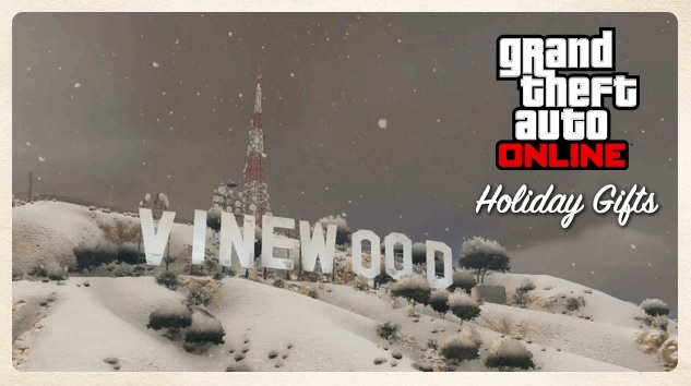 File:Christmas-GTAV-postcard.jpg