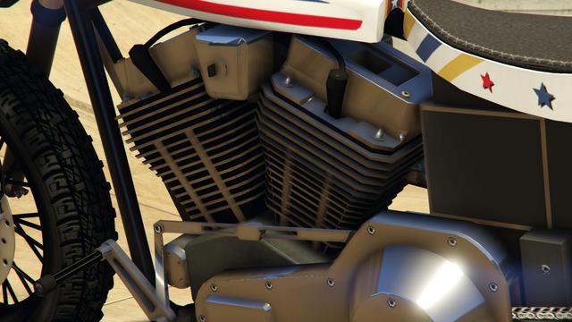 File:Cliffhanger-GTAO-Engine.png