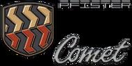 Comet-GTAIV-Badges