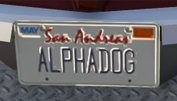File:CustomLicense-GTAV-ALPHADOG.png