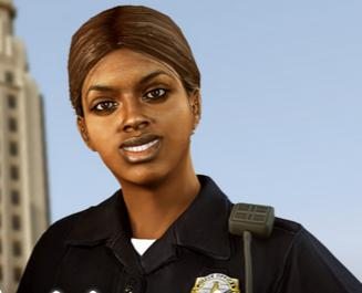 File:Female Officer-GTA V.jpg