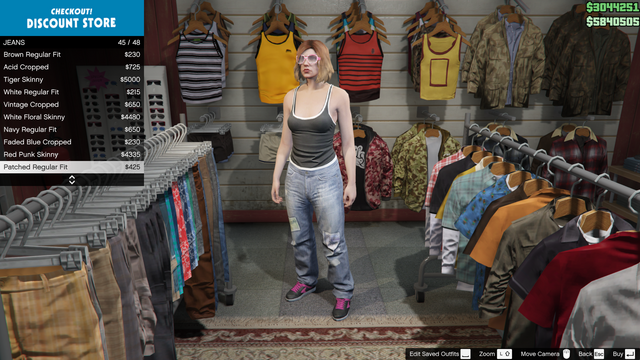 File:FreemodeFemale-Jeans45-GTAO.png