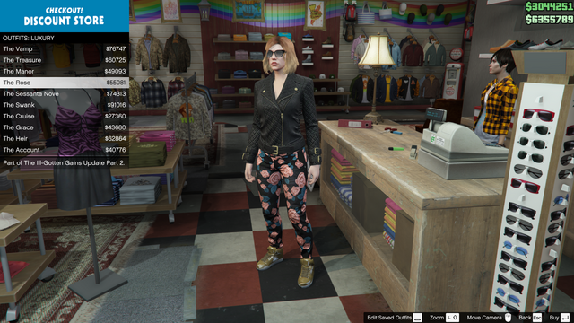 File:FreemodeFemale-LuxuryOutfits4-GTAO.png