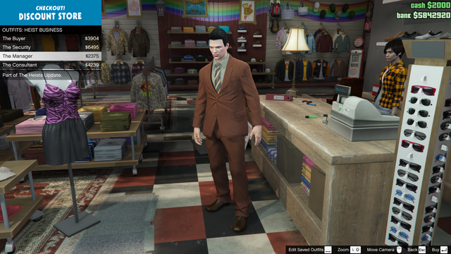 File:FreemodeMale-HeistBusinessOutfits3-GTAO.png