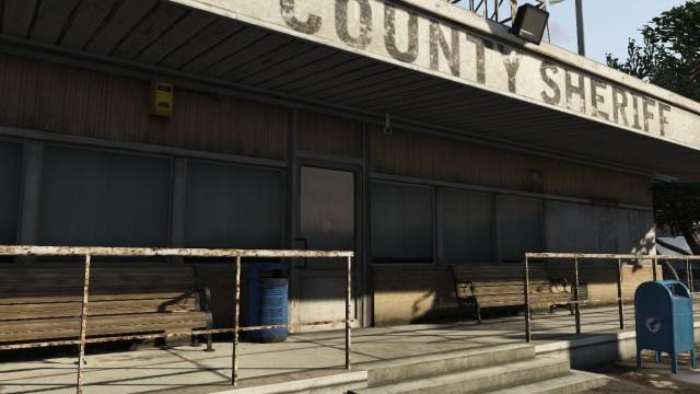 File:LSCS Sandy Shores - GTA V.jpg