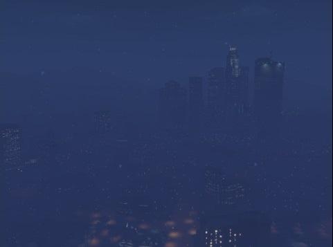 File:Low visibility-DowntownLS-GTAV.jpg