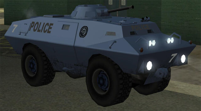 File:SWAT-GTASA-front.jpg