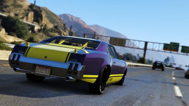 File:SabreGT-GTAV-rear.jpg