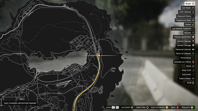File:Vehicle Export Private GTAO H J Silos Map.png