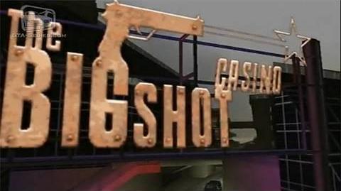 GTA Liberty City Stories - Walkthrough - Mission 60 - Cash Clash