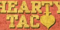 Hearty Taco