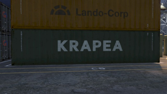 File:Krapea Container 1.jpg