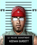 File:Most wanted thumb crimical30 keenan burdett.jpg