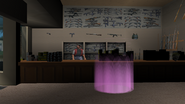 Ocean-Beach-Ammunation-Interior-GTAVC-1