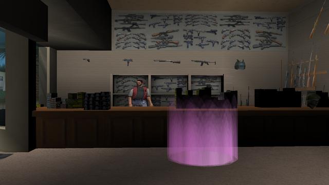 File:Ocean-Beach-Ammunation-Interior-GTAVC-1.png