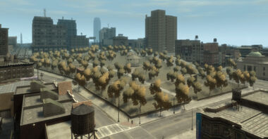 OutlookPark-GTA4-northeastwards