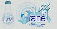Raine-GTAIV-Advertisement