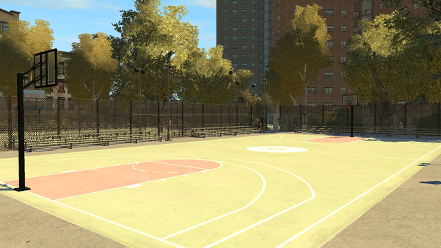 File:RubinSwingerBasketballCourts-GTAIV-NorthEast.png