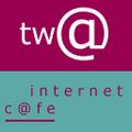 TW@-GTA3-logo.png