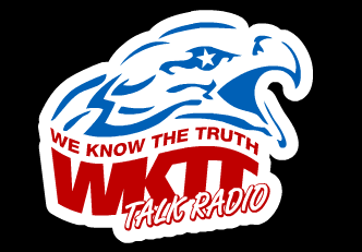 File:We Know The Truth WKTT.png